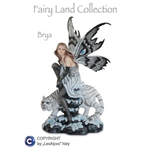 FAIRY LAND BRYA ART.042408