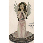 GUARDIAN ANGEL MAREL 044165