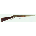 Winchester - 1068/G