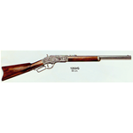 Winchester - 1253/G